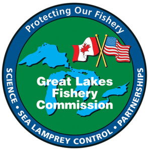 Great Lakes Fisheries Commission