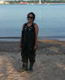Lida Nguyen-Dang
