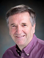 Dr. Wolfgang Haider