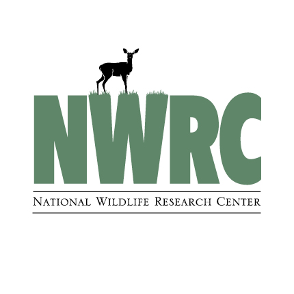 National Wildlife Research Centre